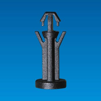 Spacer Support - Spacer Support MFRK-11A