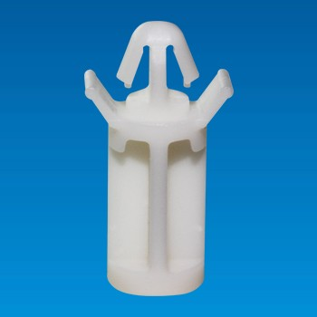 Spacer Support - Spacer Support MFS-11