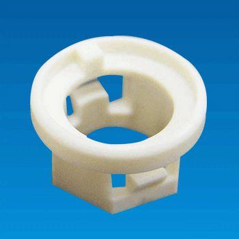 Hole Plug 塞環 - Hole Plug 固定座 MGF-01
