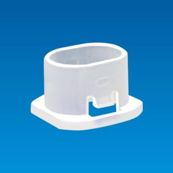 Tapón de agujero - Tapón de agujero MGF-14