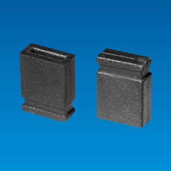 Pin Header Protector - Pin Header Protector MGX-6AK
