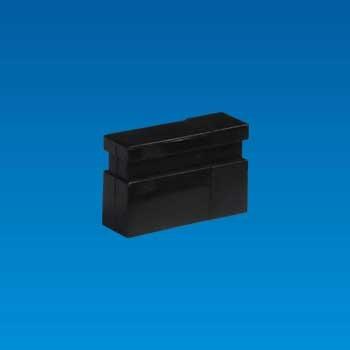 Protecteur de trou - Protecteur de trou MGX-8MS