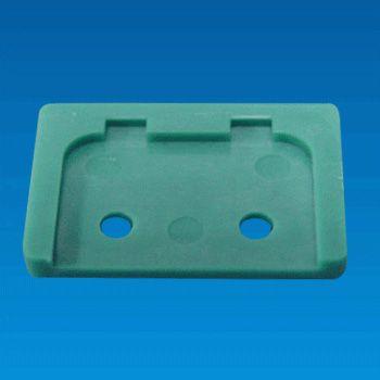Ejector Cover 把手蓋 - Ejector Cover 把手蓋 MHL-03