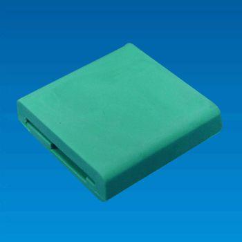 Ejector Cover 把手蓋 - Ejector Cover 把手蓋 MHL-08