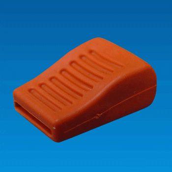 Ejector Cover 把手蓋 - Ejector Cover 把手蓋 MHL-10