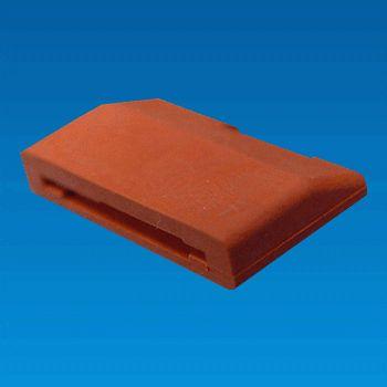 Ejector Cover 把手蓋 - Ejector Cover 把手蓋 MHL-15