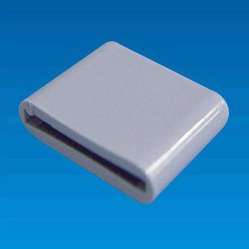 Ejector Cover 把手蓋 - Ejector Cover 把手蓋 MHL-18