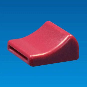 Ejector Cover 把手蓋 - Ejector Cover 把手蓋 MHL-19