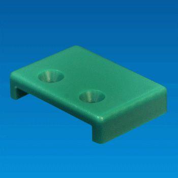 Ejector Cover 把手蓋 - Ejector Cover 把手蓋 MHL-21