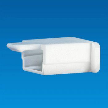 Optical Fiber Cover - Optical Fiber Cover MNA-11C