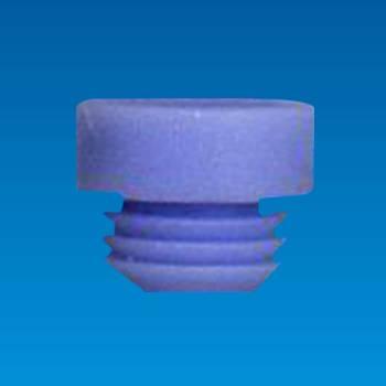Tapón de agujero - Tapón de agujero MPL-05