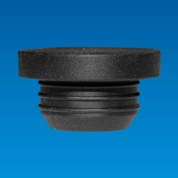 Tapón de agujero - Tapón de agujero MPL-21Q
