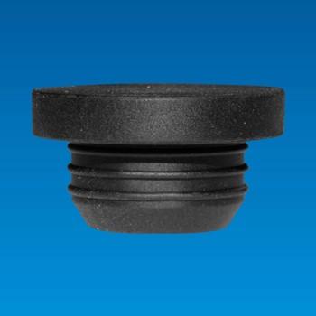 Hole Plug - Hole Plug  MPL-21Q