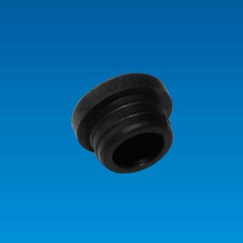 Tapón de agujero - Tapón de agujero MPL-9A