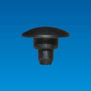 Tapón de agujero - Tapón de agujero MPZ-6Q