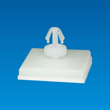 Spacer Support - Spacer Support MSBA-5TG