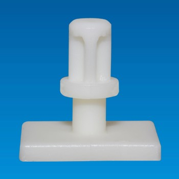 Spacer Support - Spacer Support MSH-8RL