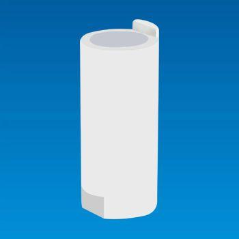 Light Sensor Holder 光感應座 - Light Sensor Holder 光感應座 MTU-16D