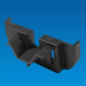 Socket Insulator Holder - Socket Insulator Holder MTY-01