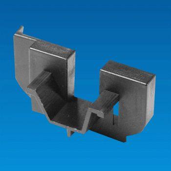 Socket Insulator Holder 插頭絕緣套 - Socket Insulator Holder 插頭絕緣套 MTY-3F