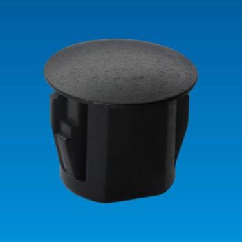 Tapón de agujero - Tapón de agujero MU-9JP