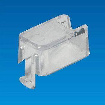 Protector de agujero - Protector de agujero MVA-01