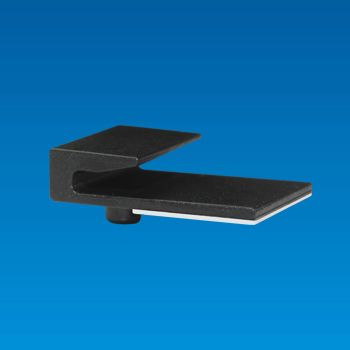 Spacer Support - Spacer Support MWF-13C