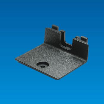 Cover - Cover MXF-44GN