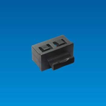 SFP Connector Cover - SFP Connector Cover SFP NEC-18