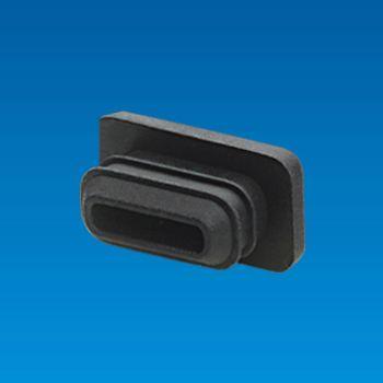 K-LOCK 커버 - K-LOCK 커버 NEF-9DL