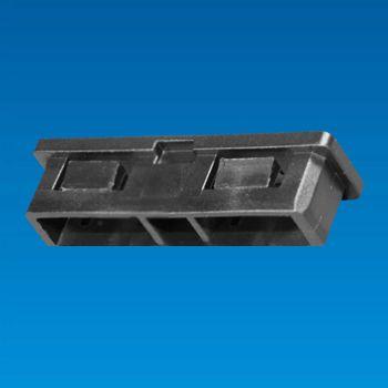 Dust Cover 防塵蓋 - Dust Cover 防塵蓋 NER-30A