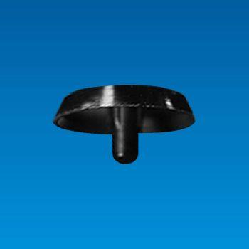 Tapón de agujero - Tapón de agujero P-1
