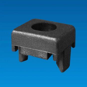 Connector Saddle - Connector Saddle P-2