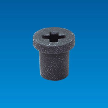 Anti-Vibration Fan Snap Rivet - Fan Snap Rivet SRQA-4HC
