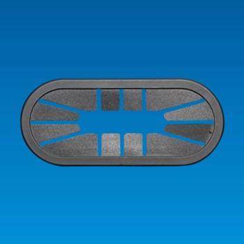 Chụp ống lót - Ống lót Snap SSK-7175