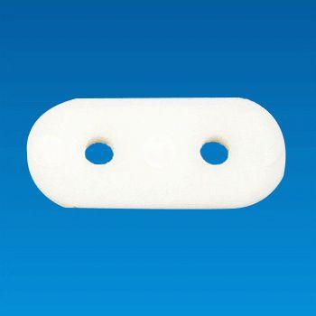 Oscillator Washer 振盪晶體墊片 - Oscillator Washer 振盪晶體墊片TQ-03