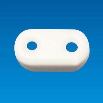 Oscillator Washer 振盪晶體墊片 - Oscillator Washer 振盪晶體墊片TQC-05