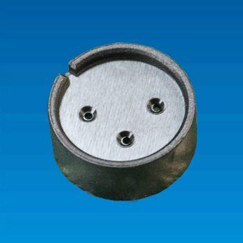 Pir Holder 熱釋電紅外線感測器座 - Pir Holder 熱釋電紅外線感測器座 TQJ-04