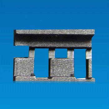 Transistor Housing 電晶體座 - Transistor Housing 電晶體座 TR-01