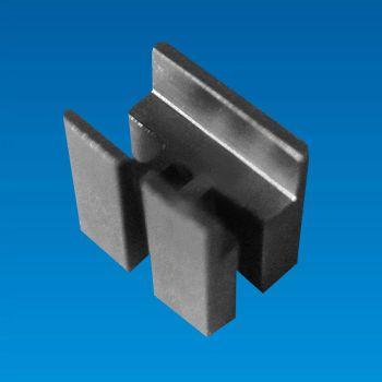 Transistor Housing 電晶體座 - Transistor Housing 電晶體座 TR-01D