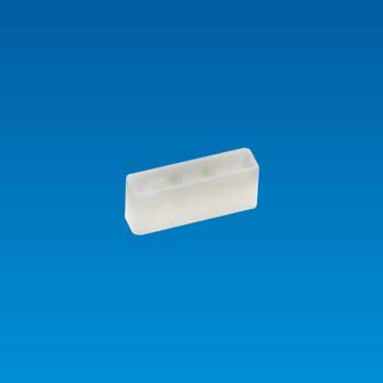 Transistor Housing 電晶體座 - Transistor Housing 電晶體座 TR-2DC