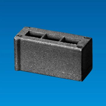 Transistor Housing 電晶體座 - Transistor Housing 電晶體座 TR-2QM