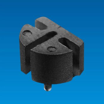 Transistor Washer 電晶體墊片 - Transistor Washer 電晶體墊片 TRC-302