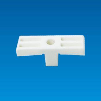 Transistor Housing 電晶體座 - Transistor Housing 電晶體座 TRJQ-25A