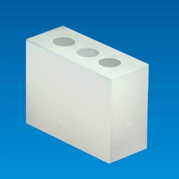 Transistor Housing 電晶體座 - Transistor Housing 電晶體座 TRZ-07