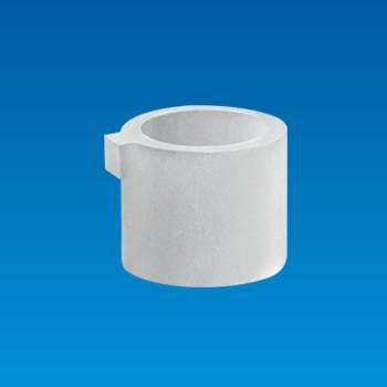 Round Spacer Support 圓體間隔柱 - 圓體間隔柱 Round Spacer Support UFT-5A