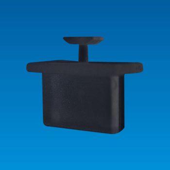 USB Cover - USB Cover USB-03