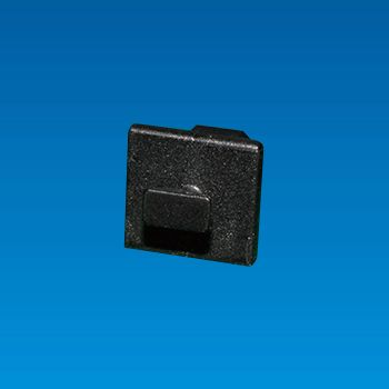 USB 1394 Cover - USB 1394 Cover USB-04