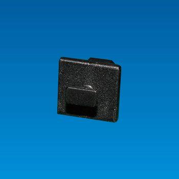 Cubierta USB 1394 - Cubierta USB 1394 USB-04