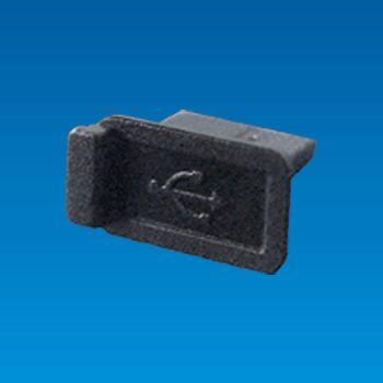 Cubierta MINI USB - Cubierta MINI USB USB-06